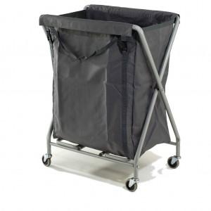 Servo X Trolley 200L Replacement Bag
