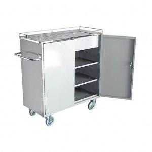 30356_Minibar-Trolley