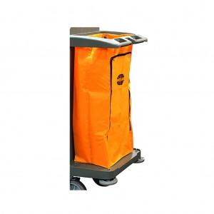 30364_Yellow Bag for Housekeeping Cart 30363