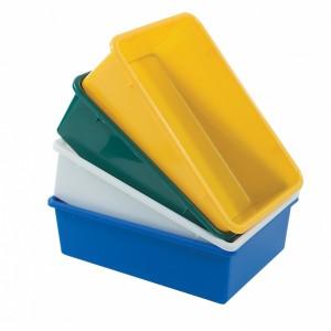 30375_Large-Storage-Box-for-Housekeeping-Cart