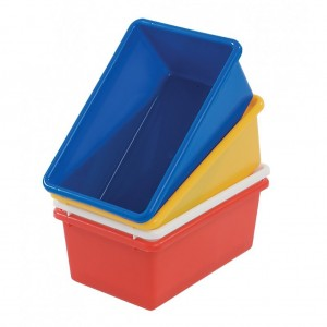 30376_Small-Storage-Box-for-Housekeeping-Cart