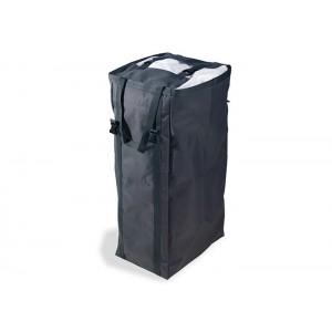 Numatic Laundry Trolley (3x100L)