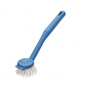 Eco Dish Brush - Round