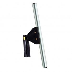 35cm 14 inch T Bar Swivel Window Washer