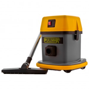Pullman AS5 Commercial Vacuum 1000 Watts