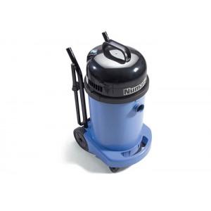 Numatic 27L Wet & Dry Vacuum