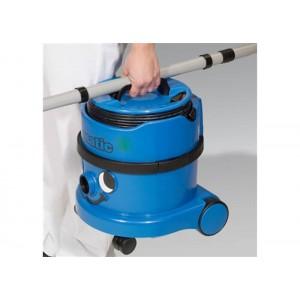 Numatic ProSave 15L Dry Vacuum