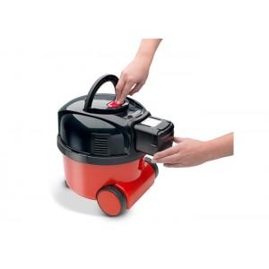 Numatic 9L Battery 36V Dry Vacuum