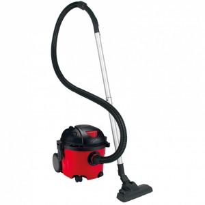 32390_Nero-Commercial-10L-Vacuum