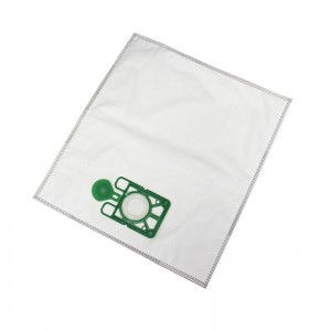 Bags for 10L Nero Vacuum SKU 32390 (10)