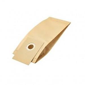 32391_Vacuum-Paper-Bags-for-Nero-10L-Vacuum