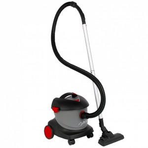 32392_Nero-Commercial-15L-Hepa-Vacuum