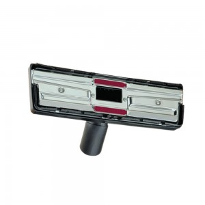 Standard Combination Vacuum Foot 32mm