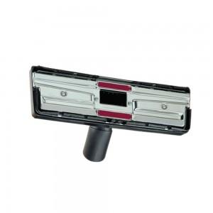 Standard Combination Vacuum Foot 35mm
