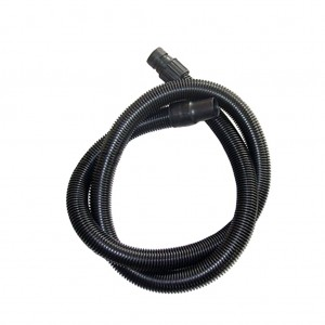 Complete Hose for Pullman AS4 Vacuum
