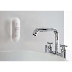 Travel Care Shower Gel & Shampoo 330ml
