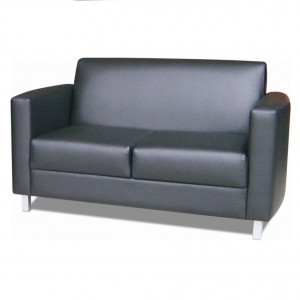 Bendorf 2 Seater made to order