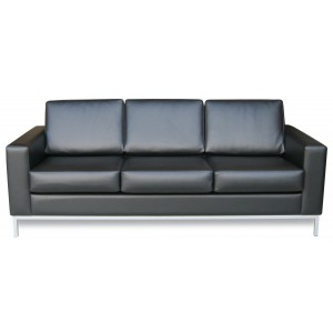 Luca 3 Seater