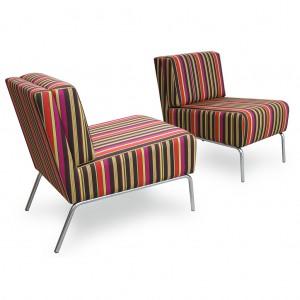 33623_Jazz-Chair