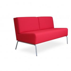 33624_Jazz-2-Seater