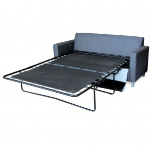 Cosmo Double Bed Settee 2 5 STR