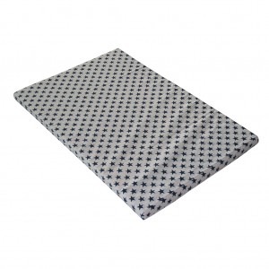 34222_Medium-Floor-Baby-Cot-Mattress