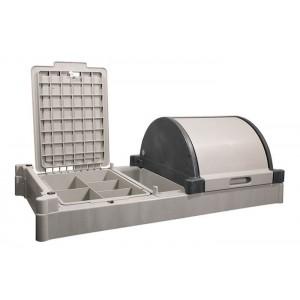 NKA2 Tray Kit for Numatic Trolley
