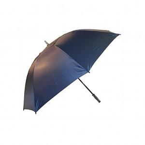 35014_Hurricane-Vented-Golf-Umbrella-Navy