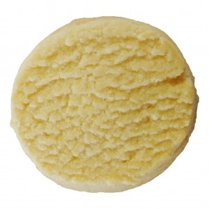 35632_Shortbread Cookies (150 x Twin Packs)