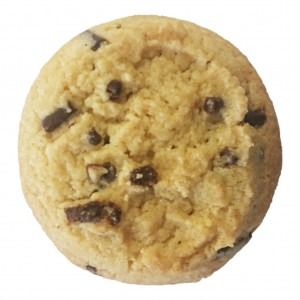 35634_Choc Chip Cookies (150 x Twin Packs)
