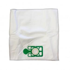 1 Numatic 1c2 Henry 10pk Vacuum Bags