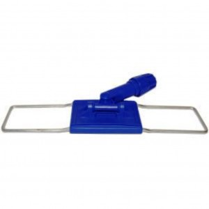 400mm Domestic Dust Control Mop Frame