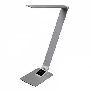 LED Aluminium Desk Lamp