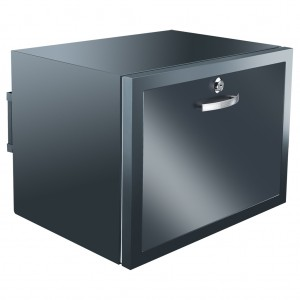 21014_DM-50C-Dometic-Minibar-Drawer-Fridge
