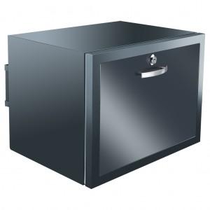 21014_DM-50C-Dometic-Minibar-Drawer-Fridge