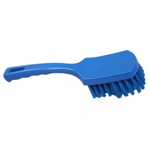Stiff Churn Brush