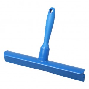 300mm Table Squeegee
