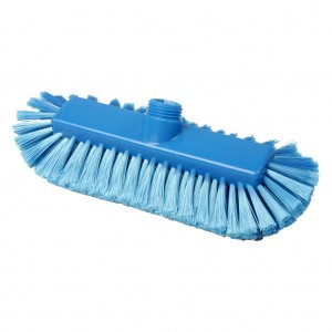 Water Fed Rounded Soft Wash Brush