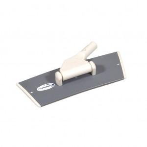 23cm Velcro Mop Frame White
