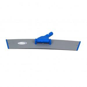 40cm Velcro Mop Frame Blue