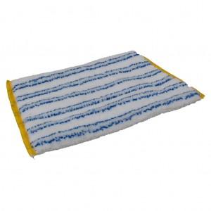 Fibreclean Micromop 23cm Yellow
