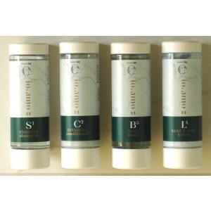 IO.AMO Shampoo 360ml Cartridge