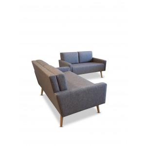 Jive Chair