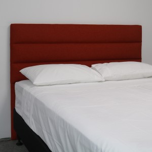 Karlstead Headboard