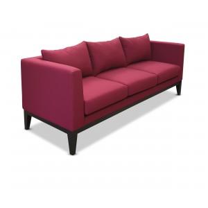 Martino Chair