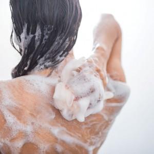 Piwari Manuka Honey Body Wash (280)