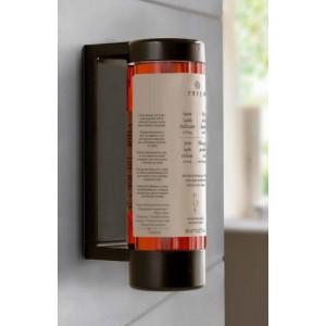 Prija Shower Gel/Shampoo 360ml Cartridge