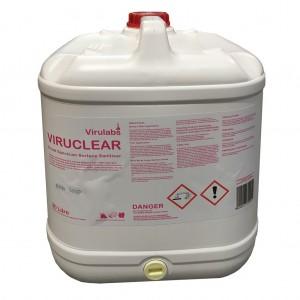 Viruclear 20L