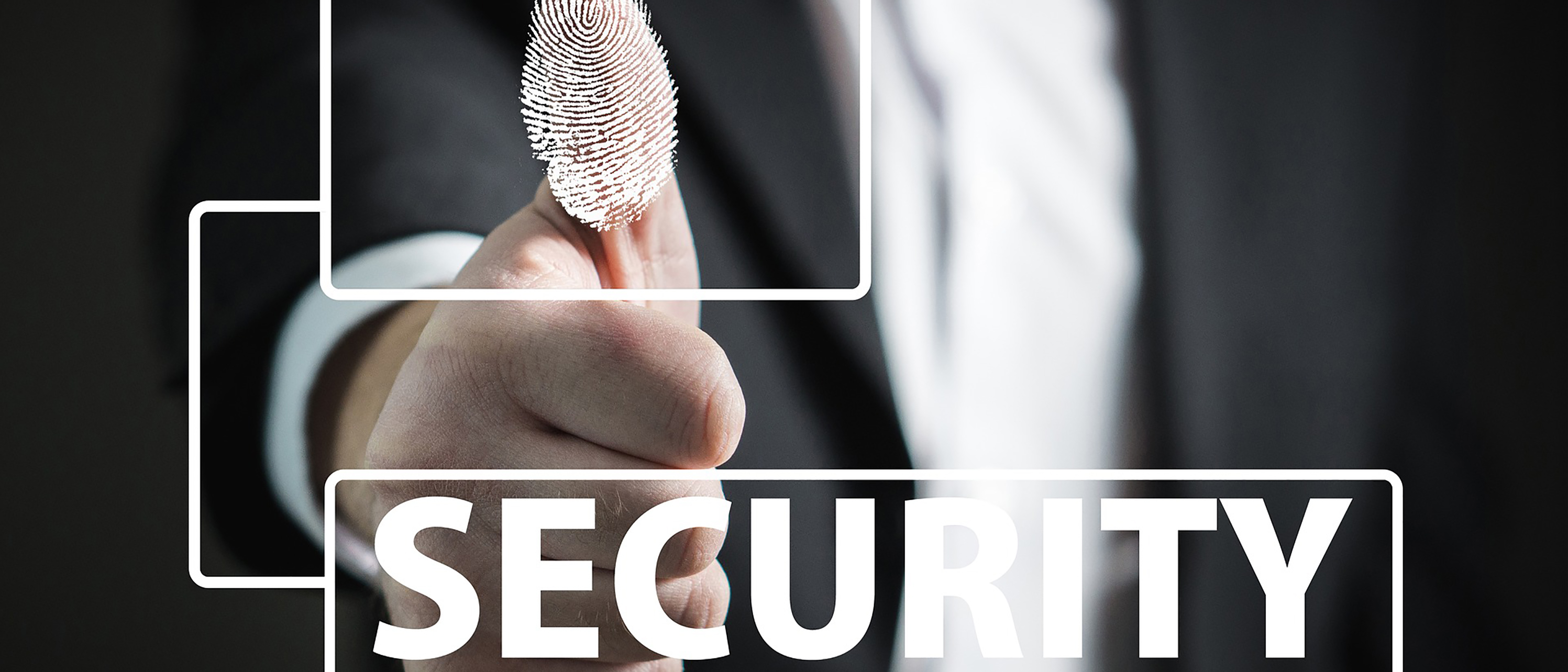 Keeping Your Guest Data Safe